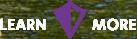 purple_learn_more