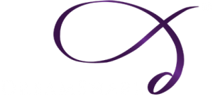 dreamshare_to_export